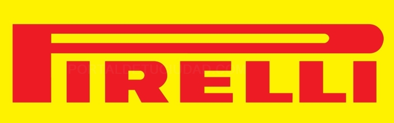 Neumáticos Pirelli en Cáceres