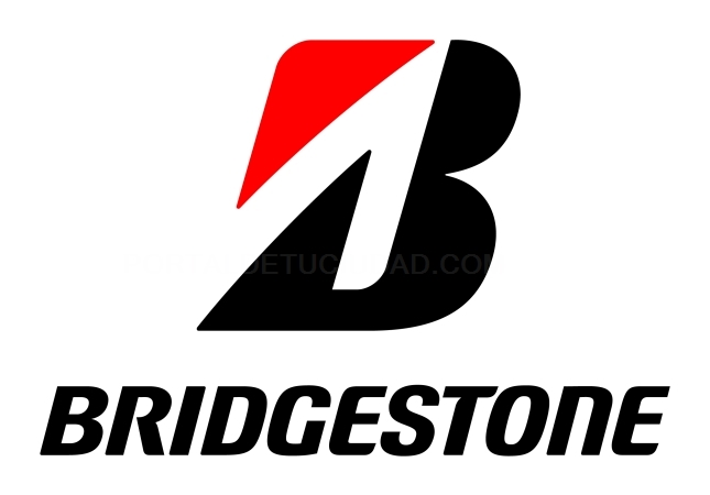 Neumáticos Bridgestone en Cáceres