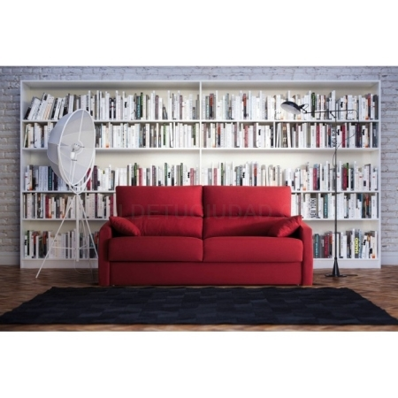 Modelo Petit de sofás-cama frances Bañon