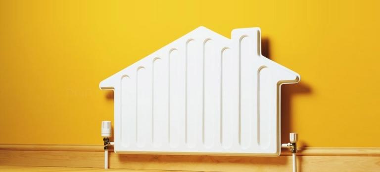 Calderas y radiadores