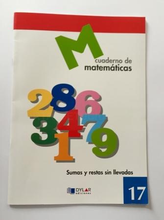Cuadernos para la Educación