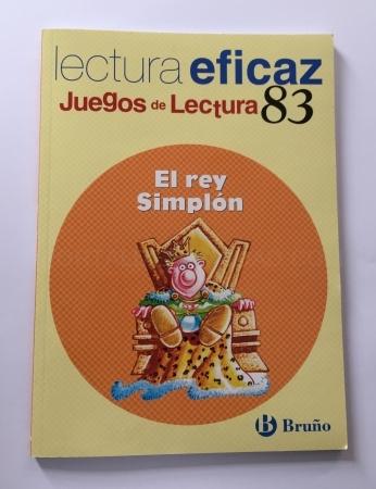 cuadernos educativos palencia