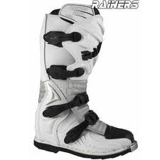 Oferta BOTAS RAINERS CROSS