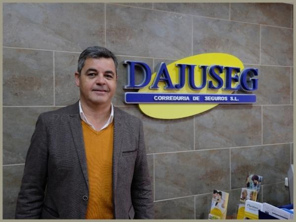 DAVID LEÓN PLEGUEZUELOS