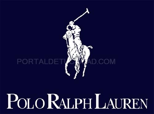 Polo Ralph Lauren, Otoño invierno 2013/2014
