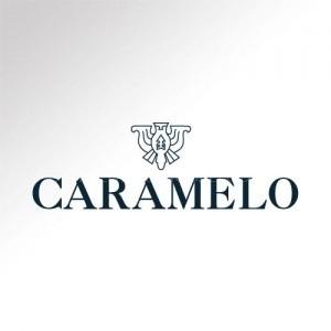 Caramelo, Otoño invierno 2013/2014