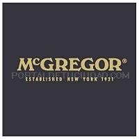 Mc Gregor,Otoño invierno 2013/2014