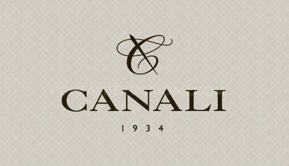 Canali, Otoño invierno 2013/2014