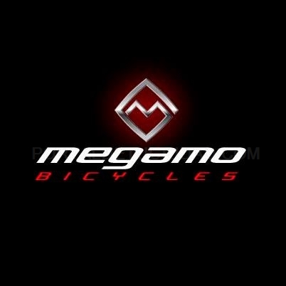 Catálogo 2018 Megamo