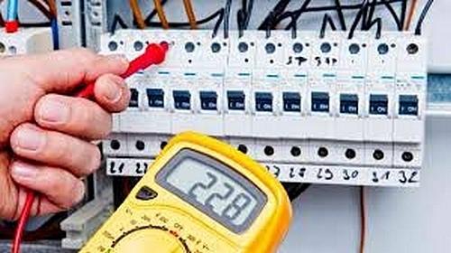Electricidad Pino en Xirivella