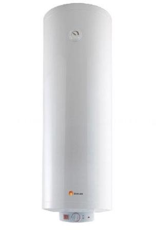 Termo eléctrico de Termo eléctrico Domusa HYDRO  V PLUS para agua caliente sanitaria con una capac