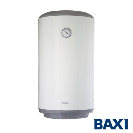 Termo eléctrico Baxi V  - Serie 5