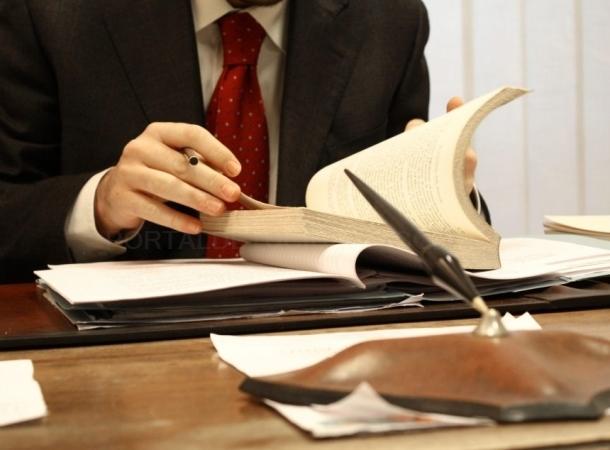 abogados en Alaquás