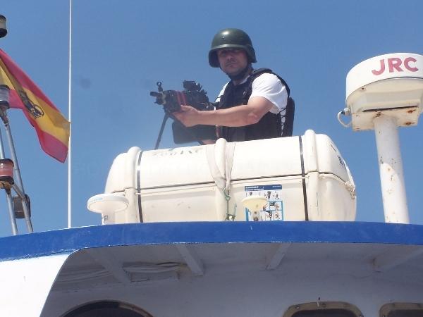 curso de proteccion de buques 3