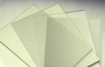 Placas policarbonato compacto de metacrilato