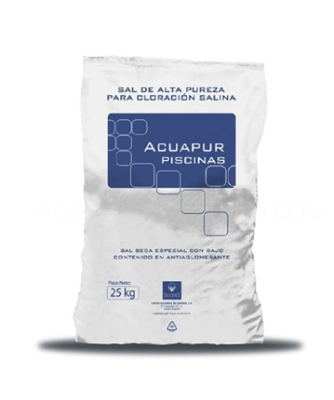 Productos para Aguas Potables y Residuales