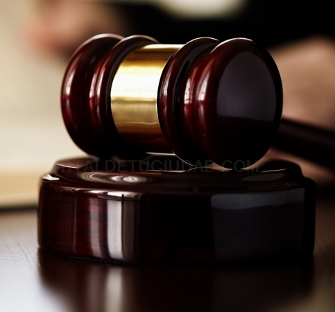 Asesoramiento jurídico en Toledo