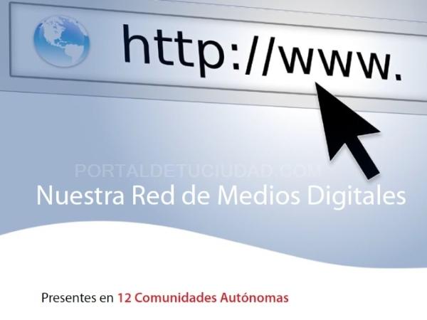 diseño web alcobendas Imagen 2