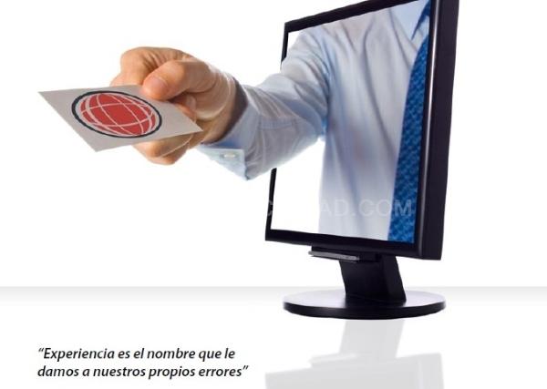 Guia de empresas Alcobendas Imagen 2