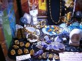 Minerales y Gemas