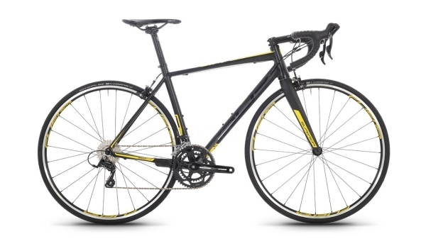 Bicicleta de Carretera Superior road elite