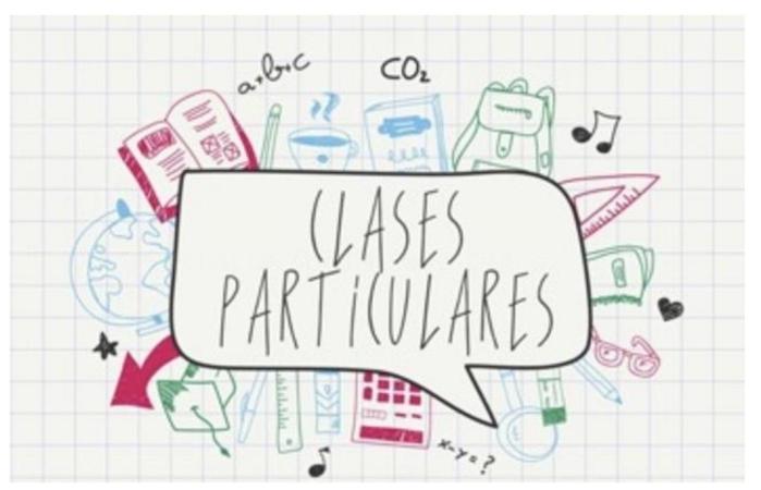 Clases Particulares en Palencia