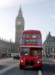 Helllo  London