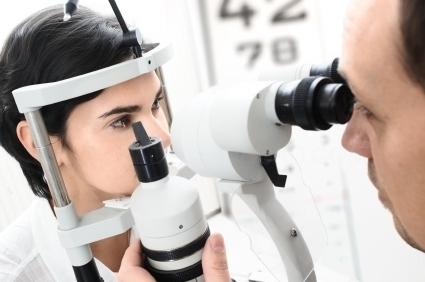 Oftalmología en Donostia