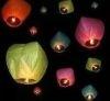 Oferta Globos luminosos fuego