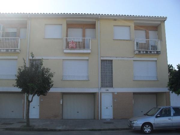 Casa en Moraleja ref-066