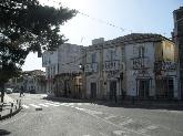 Edificio en Moraleja  zona comercial  ref-045 Imagen 2