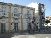 Edificio en Moraleja  zona comercial  ref-045 Imagen 4