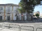 Edificio en Moraleja  zona comercial  ref-045 Imagen 5