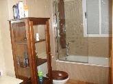 Casa en Moraleja ref-066 Imagen 4