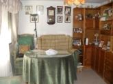 Casa en Moraleja ref-043 Imagen 2