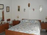 Casa en Moraleja ref-043 Imagen 5