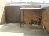 Casa con fachada a dos calles ref-070 Imagen 2