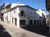 Piso+local en Cilleros ref-062 Imagen 3