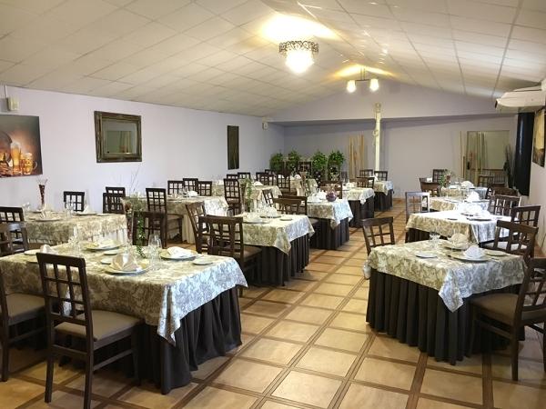 Menús para Excursiones y Agencias de Viaje en Mérida