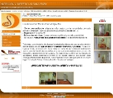 """POSICIONA TU EMPRESA EN INTERNET"" Imagen 2"
