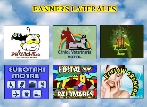 BANNERS O CAMPAÑAS EN NUESTRO PORTAL  Imagen 2