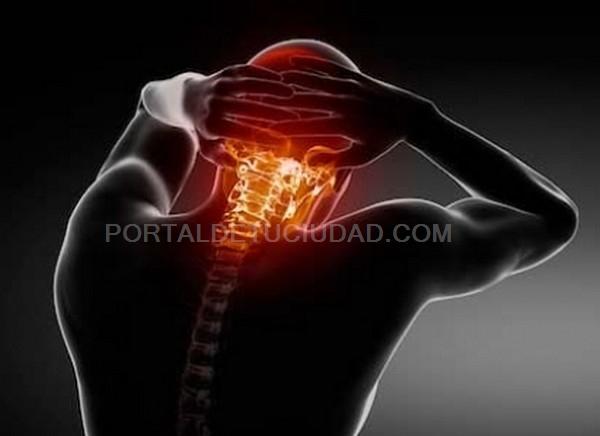 Osteopatía - Acupuntura y Acupresión Elche