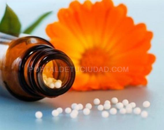 Homeopatía y Homotoxicología - Bioenergética