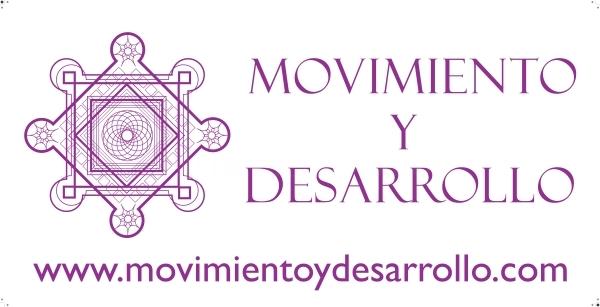 Destacado Talleres de Movimiento y Desarrollo