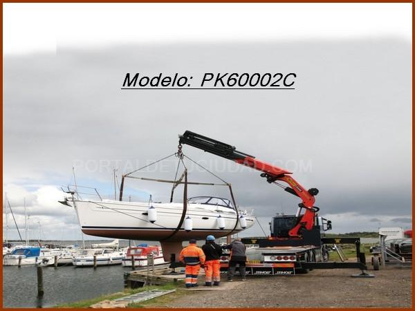 PK60002C