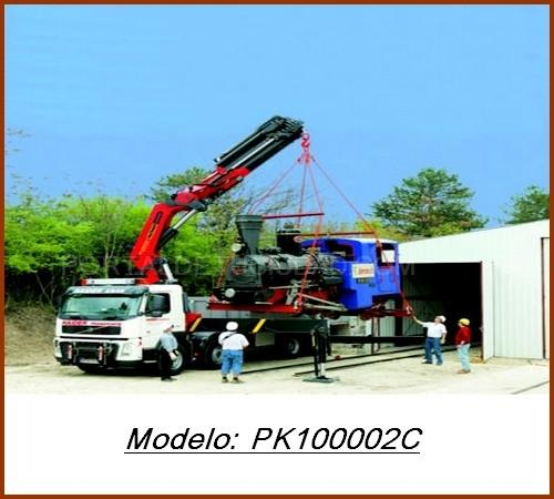 PK100002C