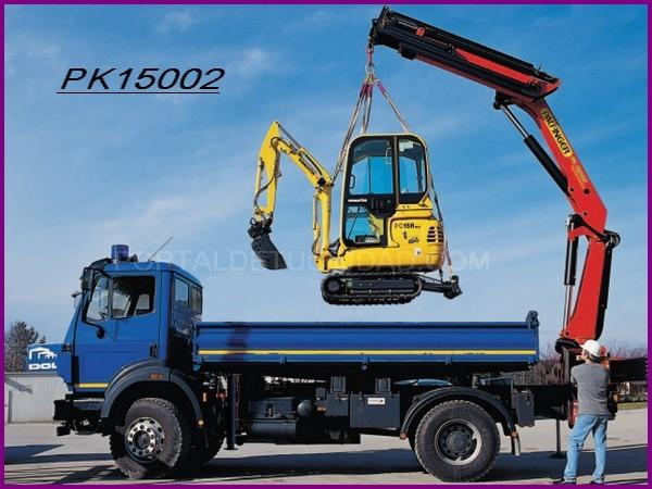 PK15002