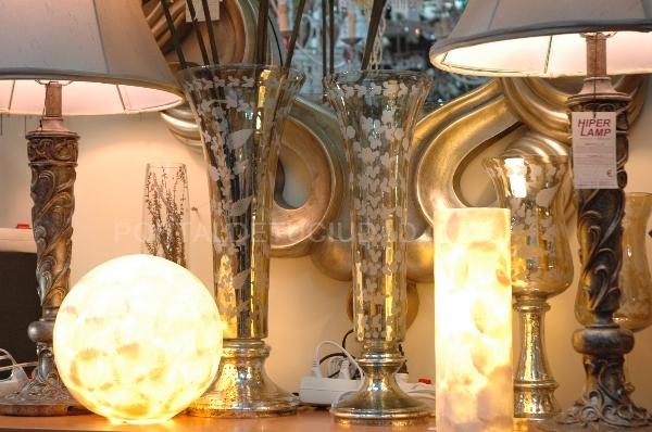 Regalos en decoración e iluminación Almoradí