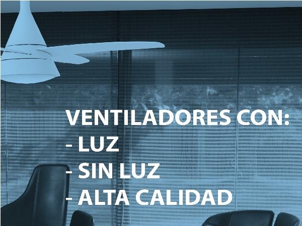 Mueble Auxiliar en Almoradí Vega Baja