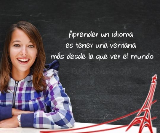 Academia de Inglés en Elche